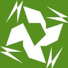 WadeDirr's avatar