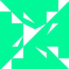 WadeFox's avatar