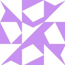 WadeHarris's avatar