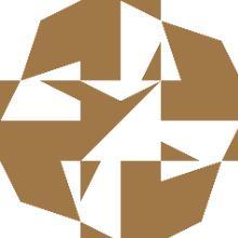 wadeness98's avatar