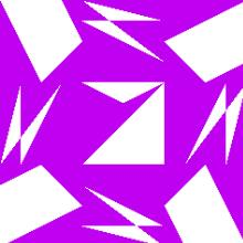 wadep's avatar