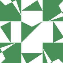waediowl's avatar
