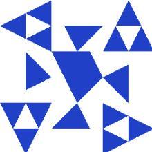 Wael_Expat's avatar