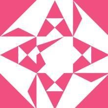 waeverman's avatar