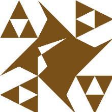 waffie99's avatar