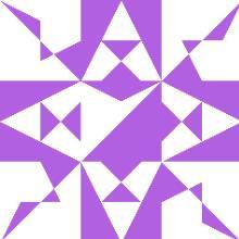 wagcorp's avatar