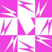 waggypup_99's avatar
