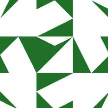 WAGmob's avatar