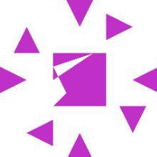 Wahyu2018's avatar