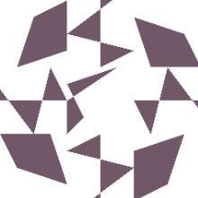 waici's avatar