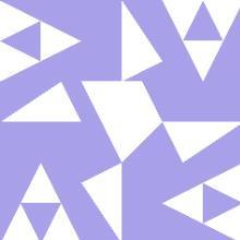 wailord2700's avatar