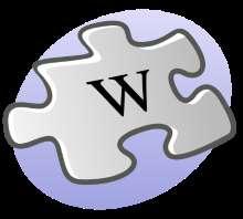 wajeed's avatar