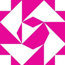 WakaWaka82's avatar