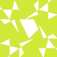 wakefun's avatar