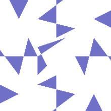 wakeolda's avatar