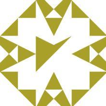 wakewaka3's avatar