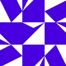 WakimJ's avatar