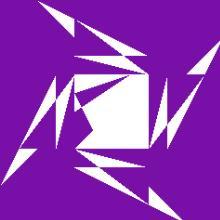 walan52's avatar