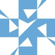 WalBear's avatar
