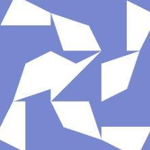 Waldekk86's avatar