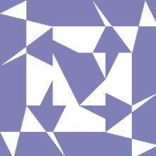 Walden54's avatar