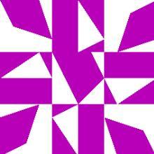 waldi46's avatar
