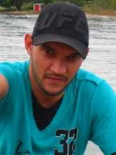 waldirtiago's avatar