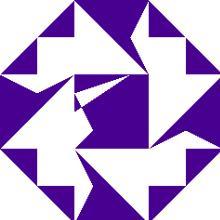 waldyd's avatar