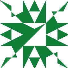 WaleriyK's avatar