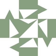 WallaceTech's avatar