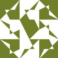 wallage1216's avatar