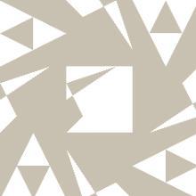 walleye52's avatar
