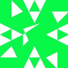 wallst23's avatar