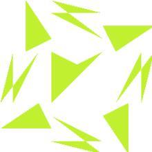 Wally3178's avatar