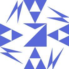 Wally74's avatar