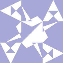 wallys2's avatar