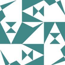 walmp30's avatar