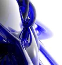 walshy002000's avatar