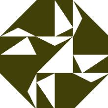 walt4's avatar