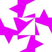 Walt74's avatar
