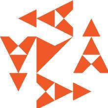 walter_5's avatar