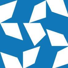 Walter_WS2019's avatar