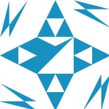 wama_meihan's avatar