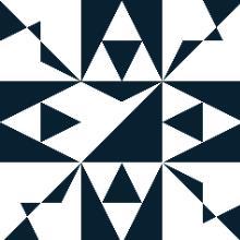wan9906's avatar
