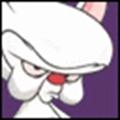 Wand_Ura's avatar
