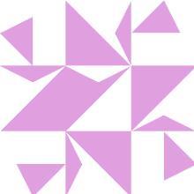 wanderleymb's avatar
