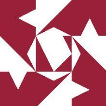 wandgo's avatar