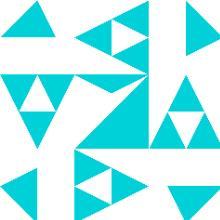 wandoo0's avatar