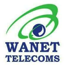 Wanet.Telecoms.Ltd's avatar