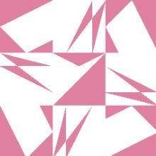 Wang.Hui's avatar